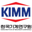 KIMM - Korea Institute of Machinery & Materials