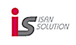 ISAN Solution