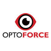 Opto Force