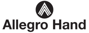 Allegro logo tall.png